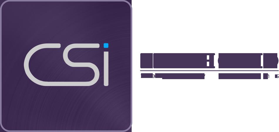 CSI Protected